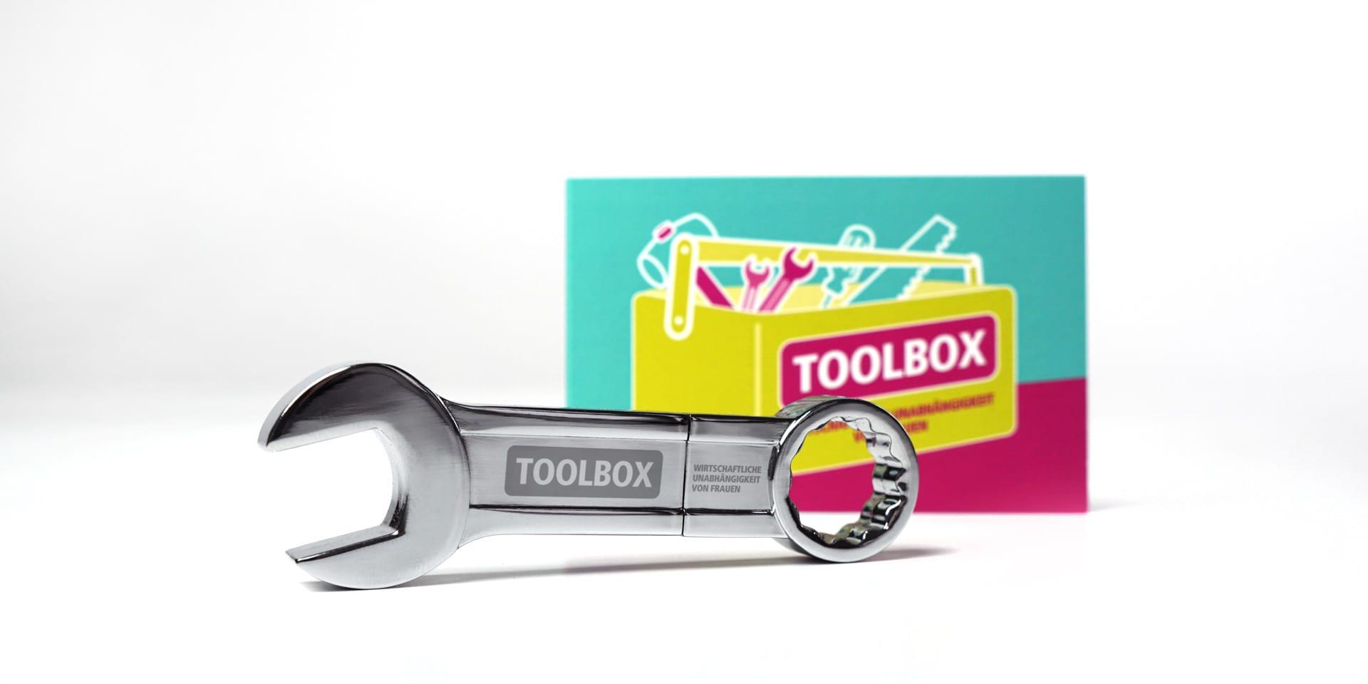DGB Toolbox