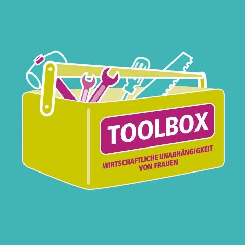 dgb_tb_toolbox_960x960